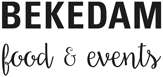Bekedam Food & Events