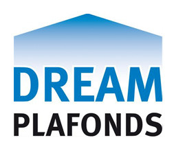 Dreamplafonds