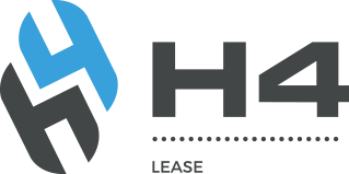 H4 Lease
