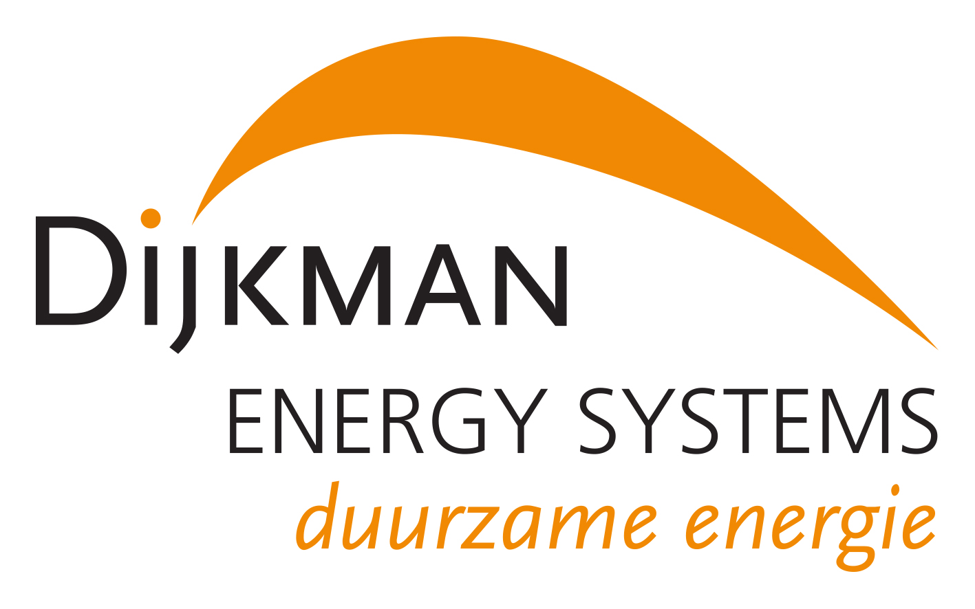 Dijkman Energy Systems