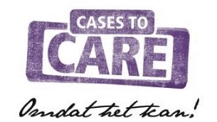 Cases to Care