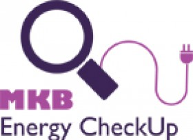 MKB Energy CheckUp
