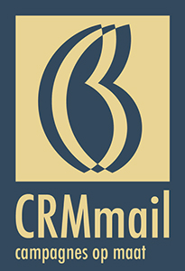 CRM Mail