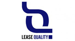 lease Quality