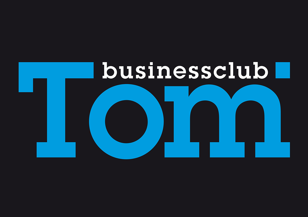 TOM\\'s Businessclub