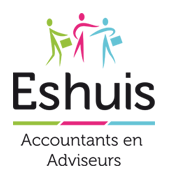 Eshuis Accountants en Adviseurs