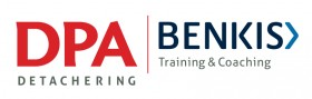 DPA Benkis Training & Coaching