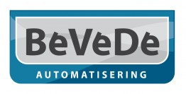 BeVeDe automatisering