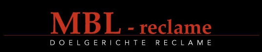 MBL Reclame