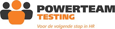 Powerteam Testing