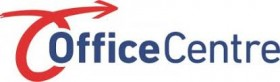 OfficeCentre