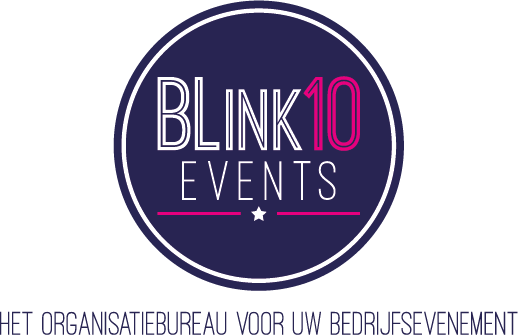 BLink10 Events