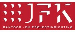 JFK kantoor- en projectinrichting