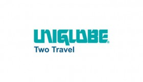 Uniglobe Two Travel