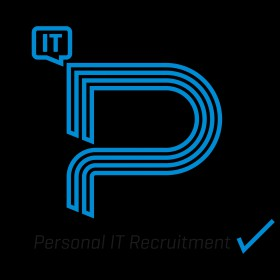 Personal IT Recruitment