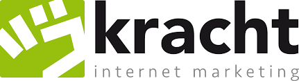 Kracht Internet Marketing