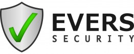 Evers Security Solutions