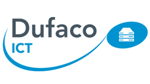 Dufaco ICT BV
