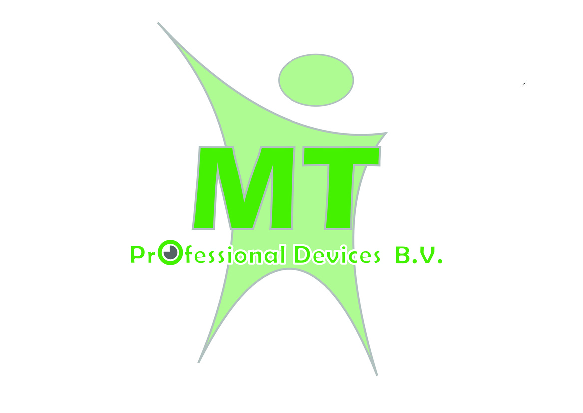 MT Professional Devices BV