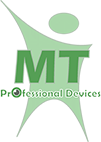MT Professional Devices
