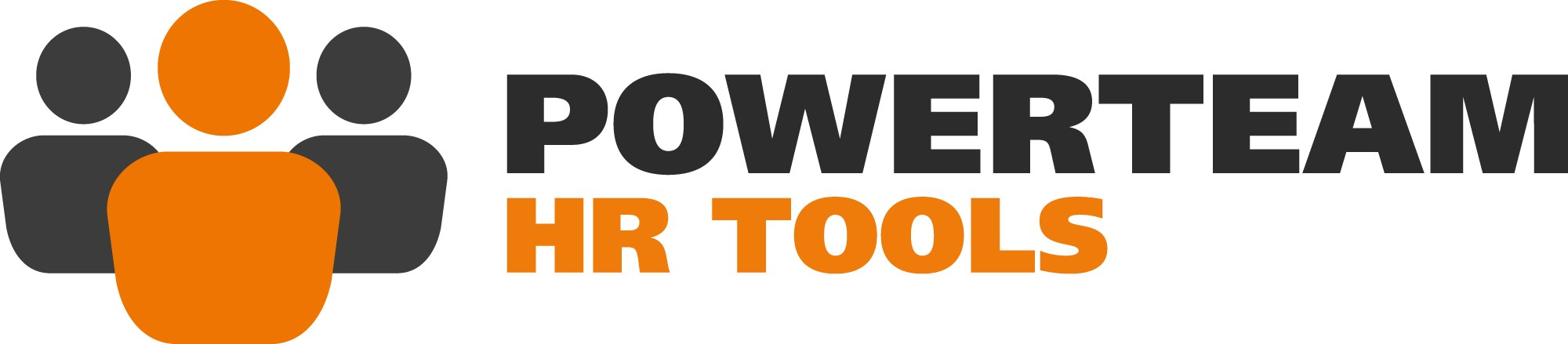 Powerteam HR Tools
