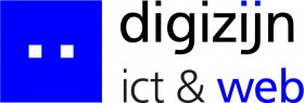 Digizijn ICT & WEB