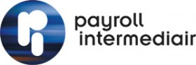 Payroll Intermediair