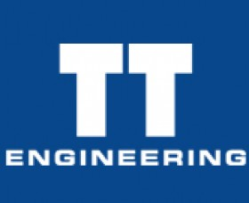 TT-Engineering