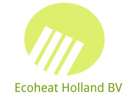 Ecoheat Holland