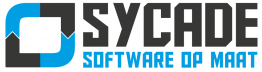 Sycade Software