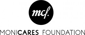 Monicares Foundation