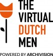 The Virtual Dutch Men
