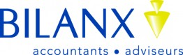 Bilanx Accountants en Adviseurs