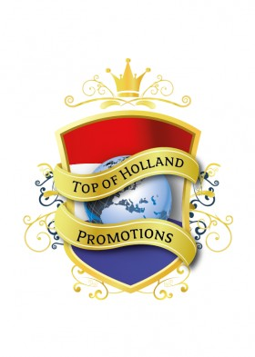 Top of Holland