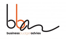 Business Budget advies