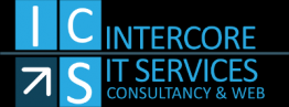 Intercore IT Services