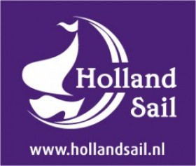 Holland Sail