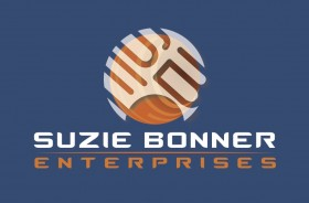 SBE Suzie Bonner Enterprises