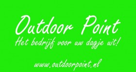 Outdoorpoint