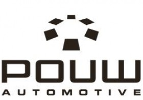 Pouw Automotive