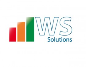 WS ICT Solutions