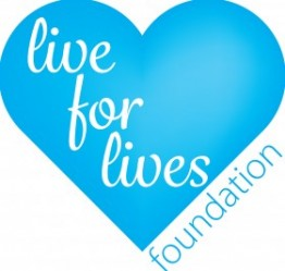 Live for Lives Foundation