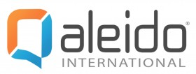 Qaleido International