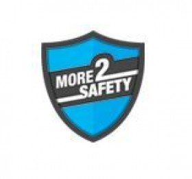 More 2 safety