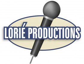 Lorié Productions