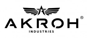 Akroh Industries