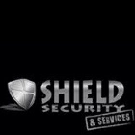 Shield Security & Services
