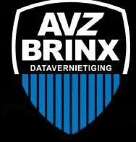 avz Brinx archief en data vernietiging