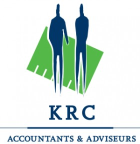 KRC Accountants & Adviseurs