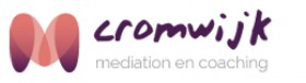 Cromwijk Mediation & Coaching